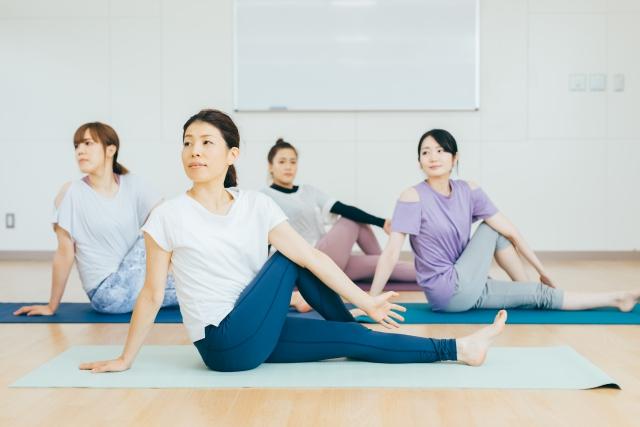 痛めているときに筋トレとストレッチを頑張ると悪化を招く理由があります。