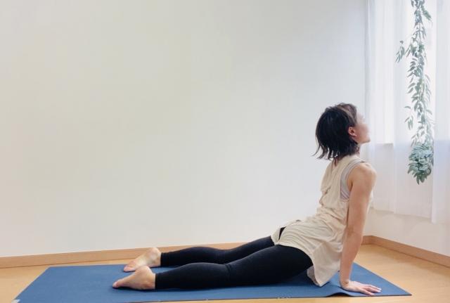 腰を痛めた人がスポーツを頑張ると腰椎圧迫骨折のリスクはあるものです。