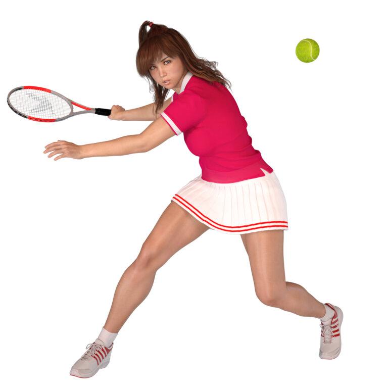 腕を伸ばしにくいお悩みはテニス肘に発展する可能性があります。